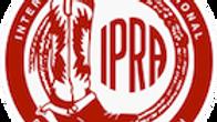 Upcoming IPRA Rodeos