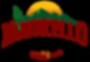 Monticello Tea & Spice Company logo