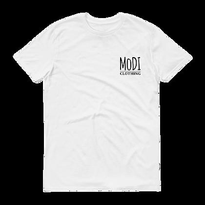 MoDI Clean Tee