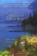 A Place of Quiet Rest A Place of Quiet Rest A Place of Quiet Rest A Place of Quiet Rest A Place of Quiet Rest