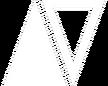 David symbol white .png