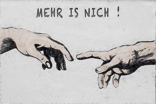MEHR_IS_NICHT_01.jpg