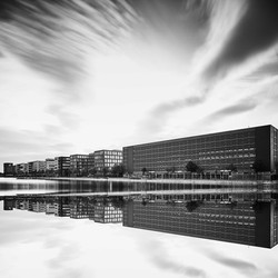 Innenhafen_02