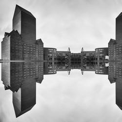 Innenhafen_04