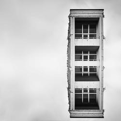 Innenhafen_05