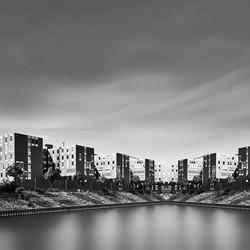 Innenhafen_01