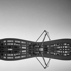 Innenhafen_07