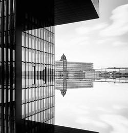 Innenhafen_11