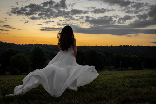 Hudson Valley Wedding Photographer-09.jp