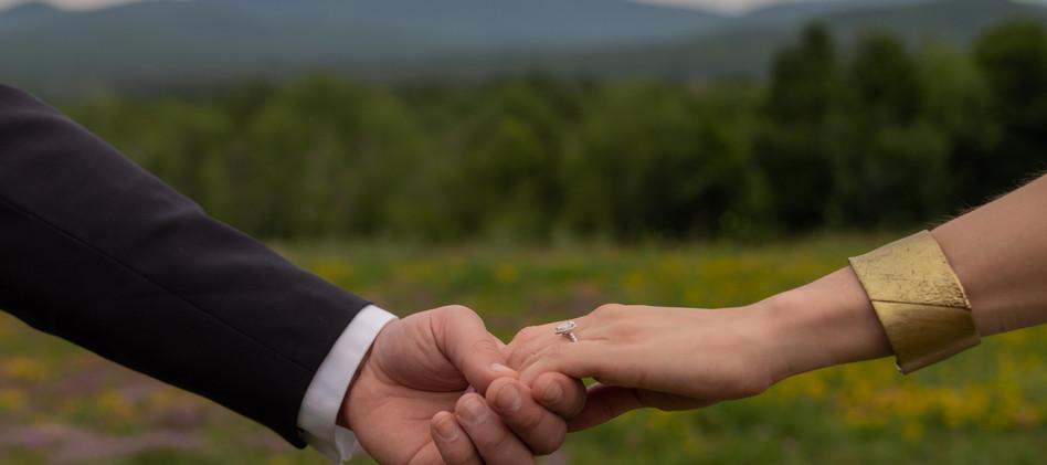 Indian Lake NY Surprise Proposal-39.jpg