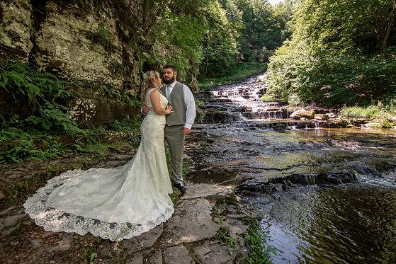 Finger Lakes Elopement Photographers.jpg