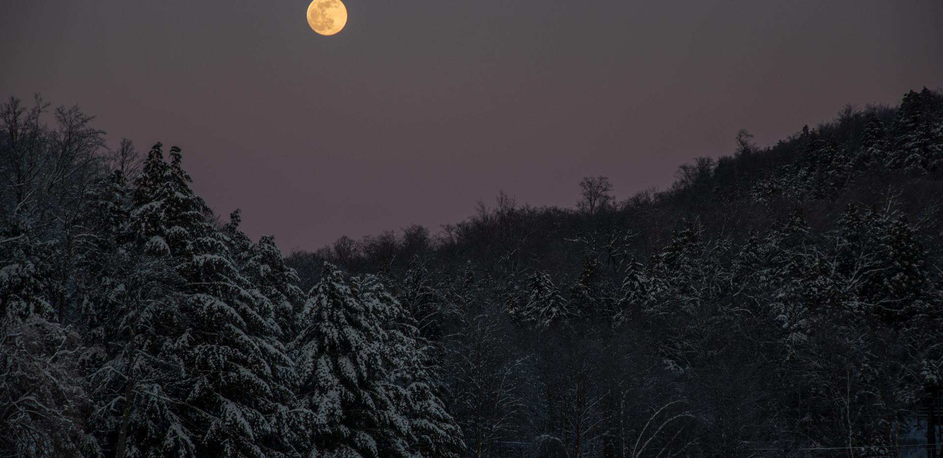Full Moon Photography Noxon Photography-
