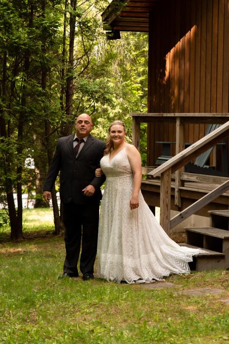 Lake Placid Wedding Photographer-20.jpg