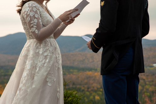 Experience Outdoors Wedding Elopement-6.