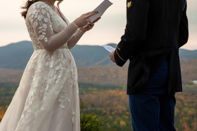 Experience Outdoors Wedding Elopement-6.