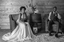Hudson Valley Wedding Photographer-67.jpg
