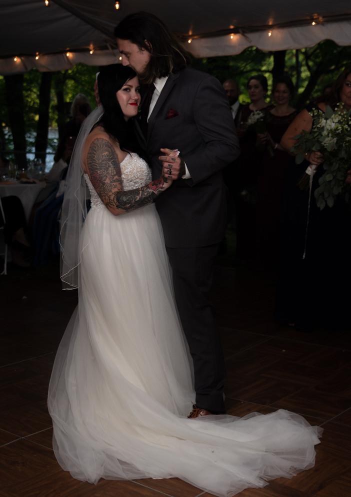 adirondack wedding photographer.jpg
