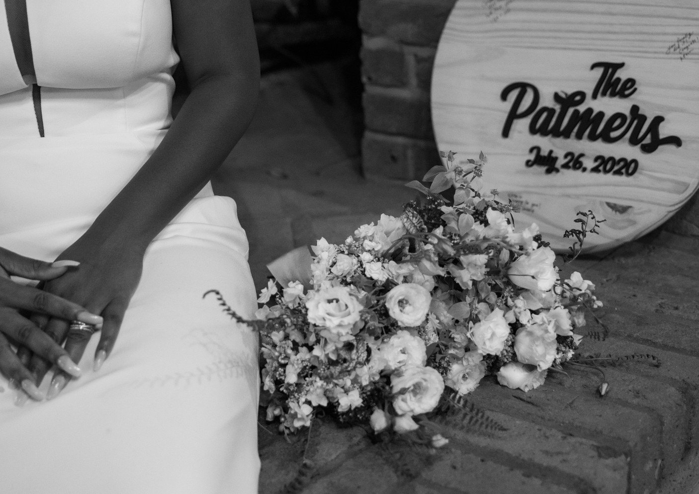 Hudson Valley Wedding Photographer-65.jp
