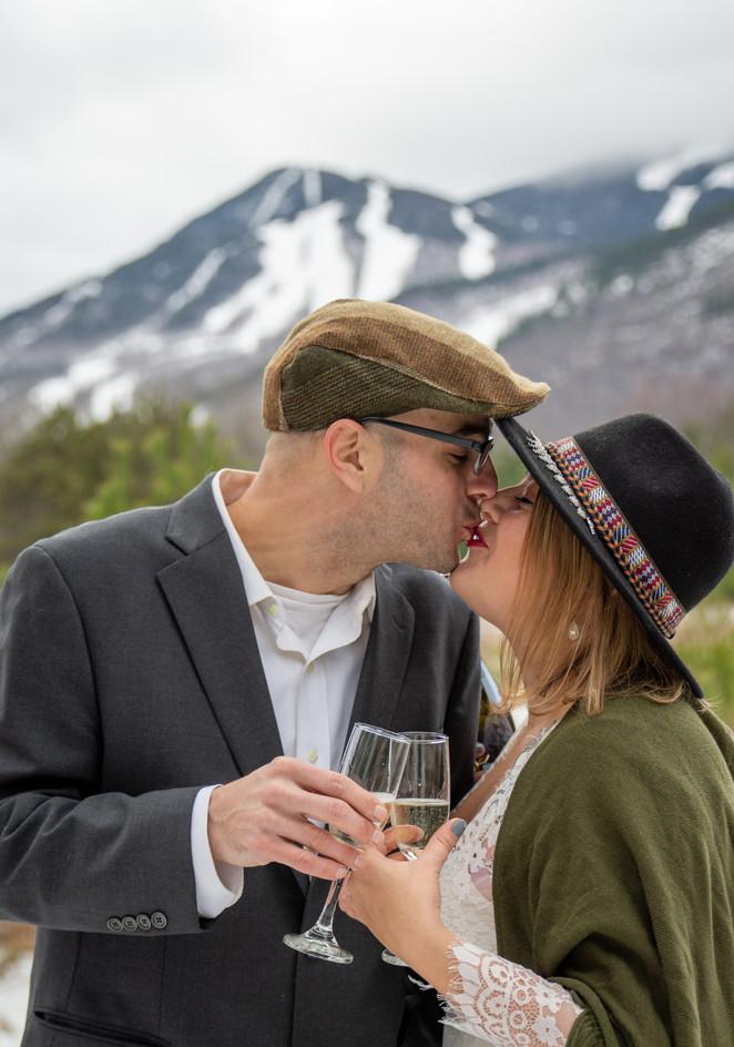 Lake Placid Wedding Photographer -5.jpg