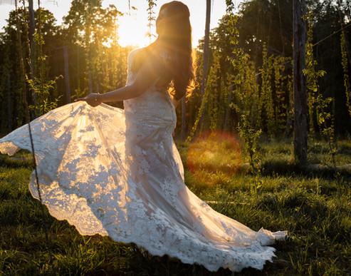 Old Adriance Farm Wedding-11.jpg