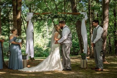 Backyard Wedding Ceremony-39.jpg
