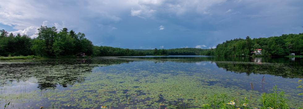 Lake Desolation NY-2.jpg
