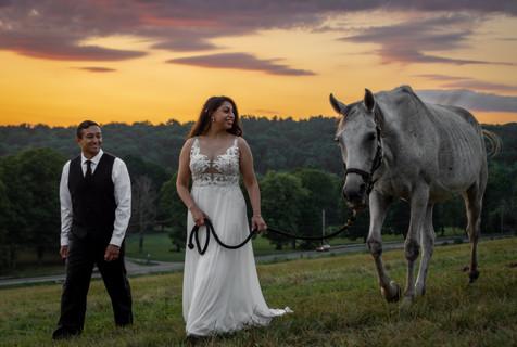 Hudson Valley Wedding Photographer-7.jpg
