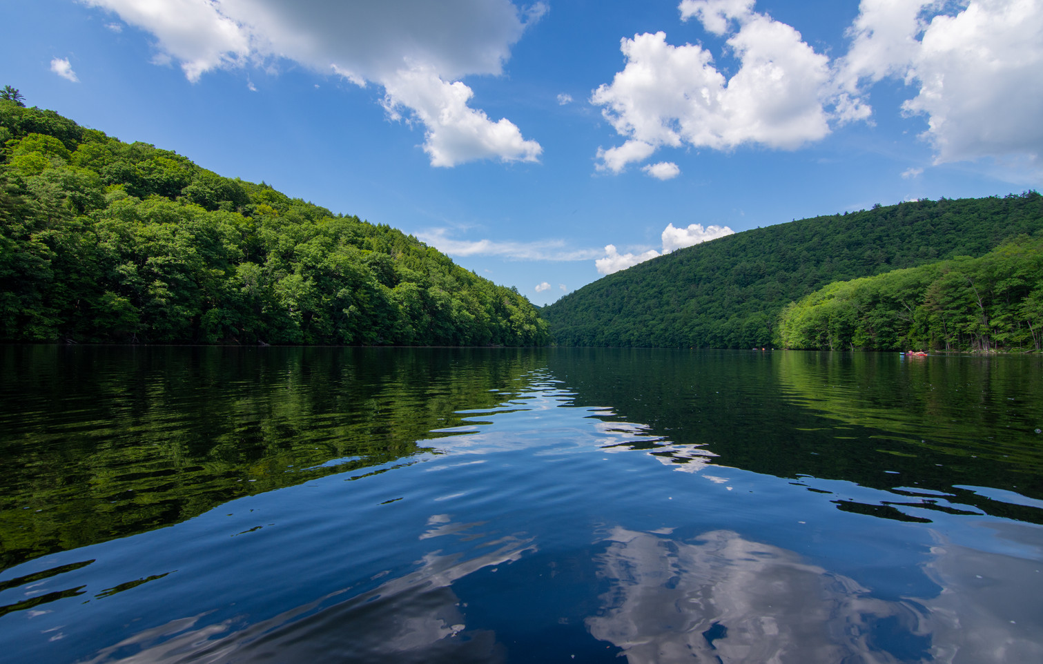 Adirondack Life Noxon Photography-3.jpg