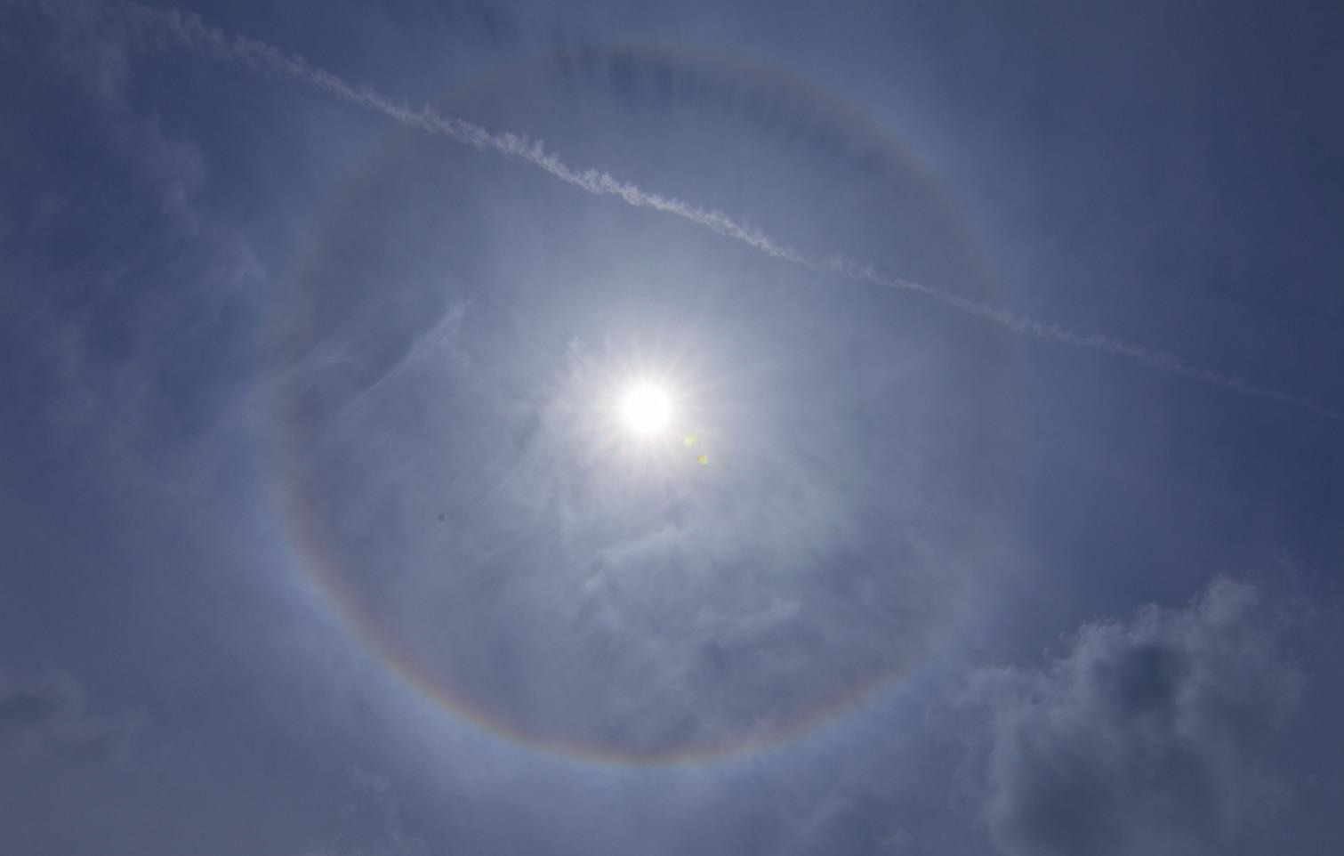 Shoot the sky 365 a-10.jpg