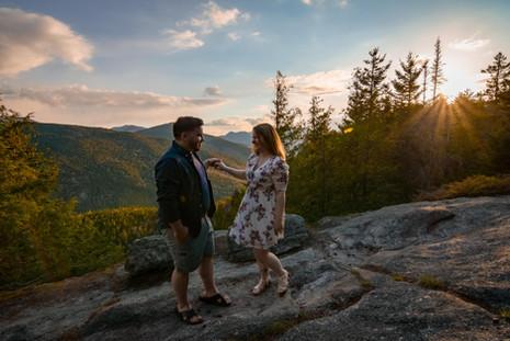 Adirondack Elopement Photographer, Giant Mountain-37.jpg
