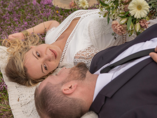 How to Elope on a Budget