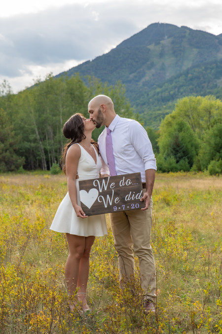 Adirondack Elopement Photographers-3.jpg