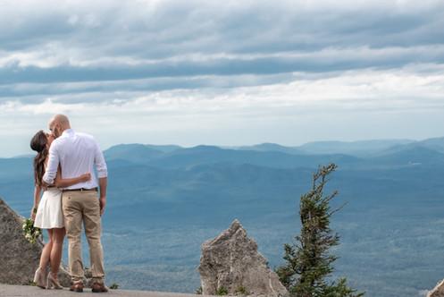 Adirondack Elopement Photographer-2.jpg