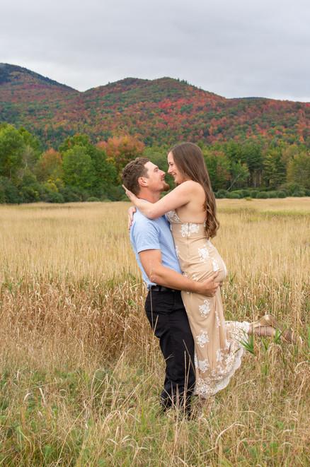 Adirondack Autumn Engagement.jpg
