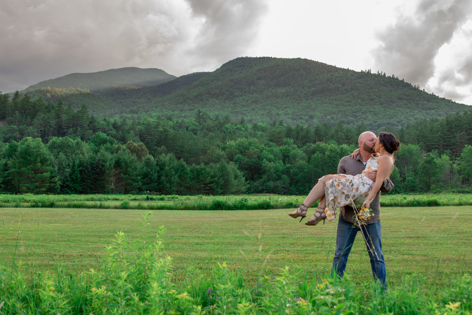 Marcy Field Engagement Photos-23.jpg