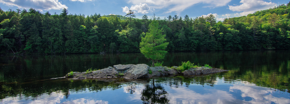 Adirondack Life Noxon Photography-8.jpg