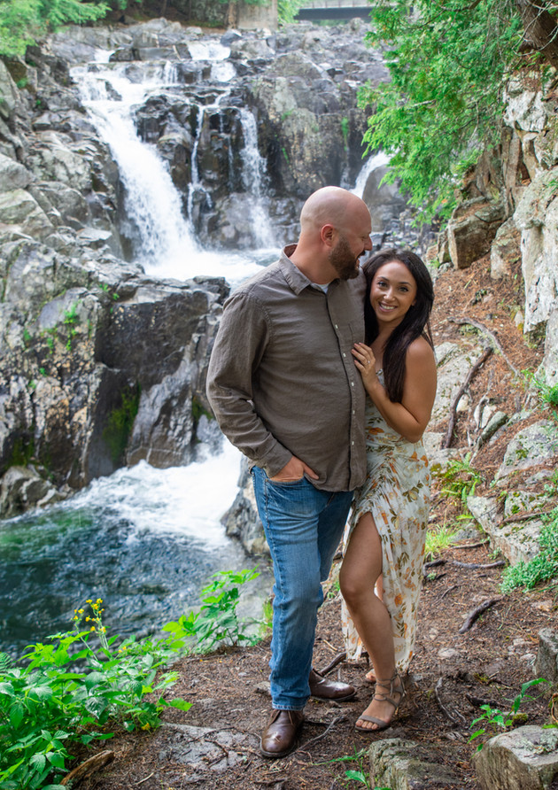 Split Rock Falls Engagement Photos-4.jpg