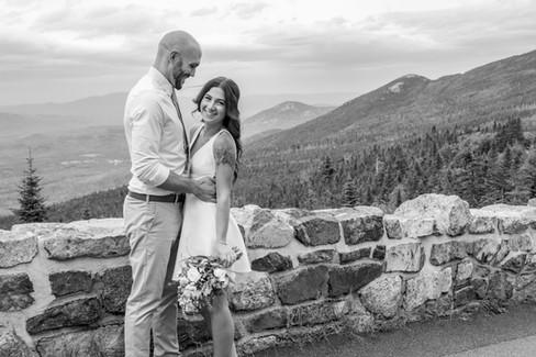 Adirondack Elopement Photographers-2.jpg