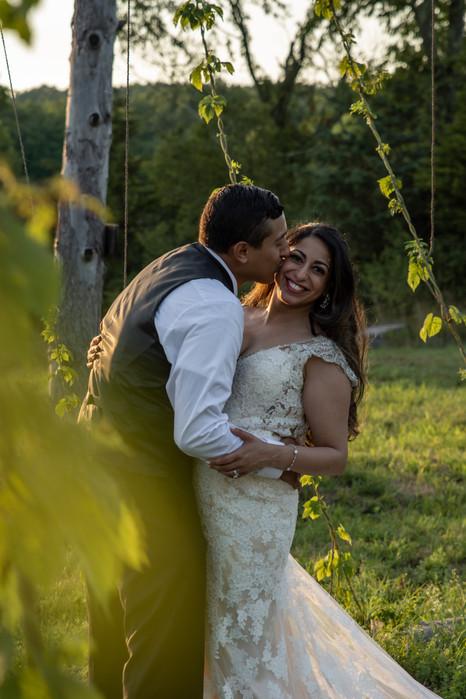 Hudson Valley Wedding Photographer-3.jpg
