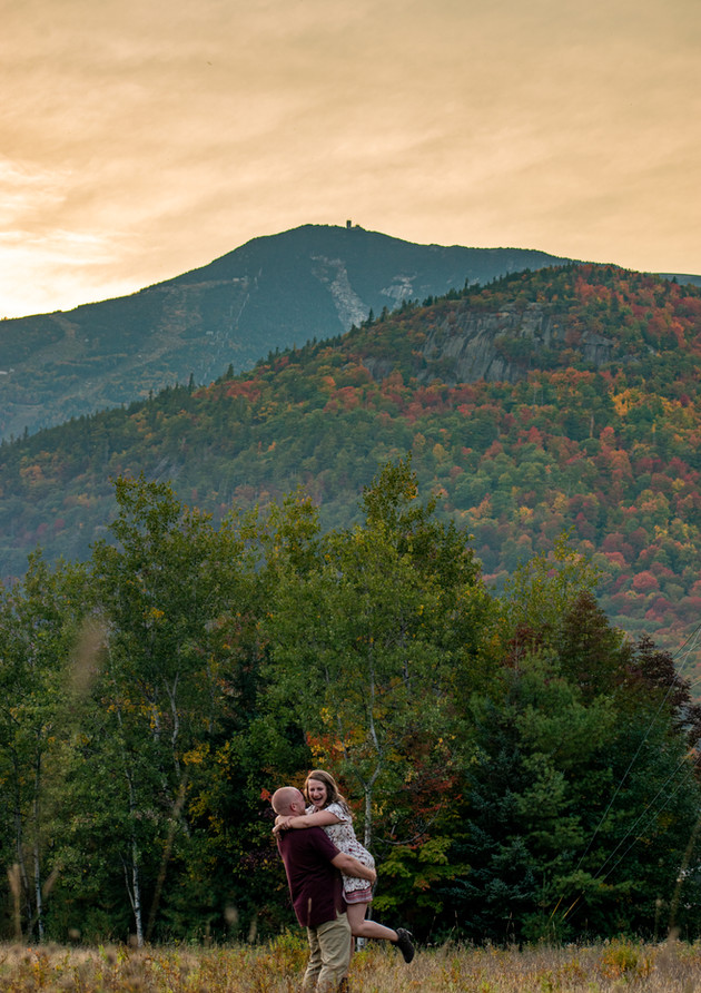 Whiteface Mountain Wedding Photography.j