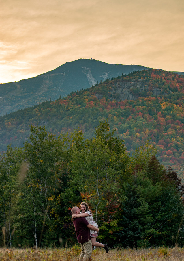 Whiteface Mountain Wedding Photography.j