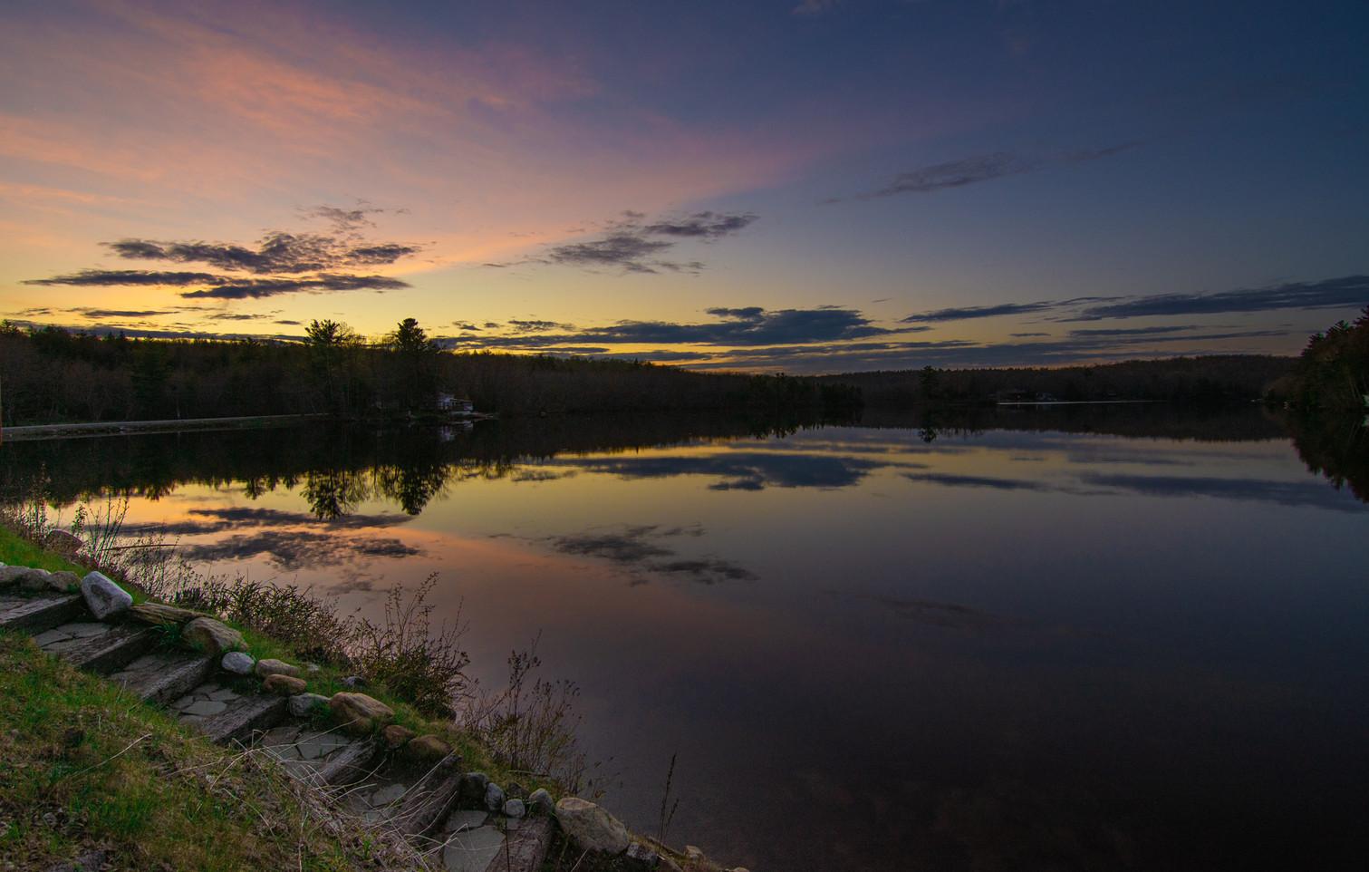 sunset lake desolation.jpg