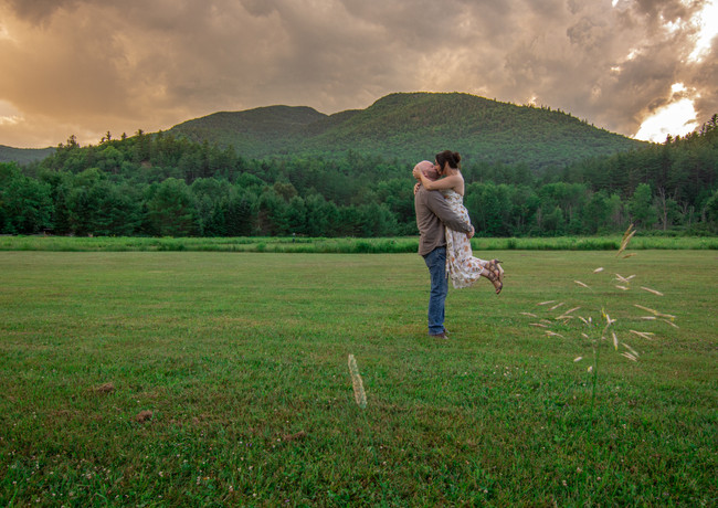 Marcy Field Engagement Photos-20.jpg