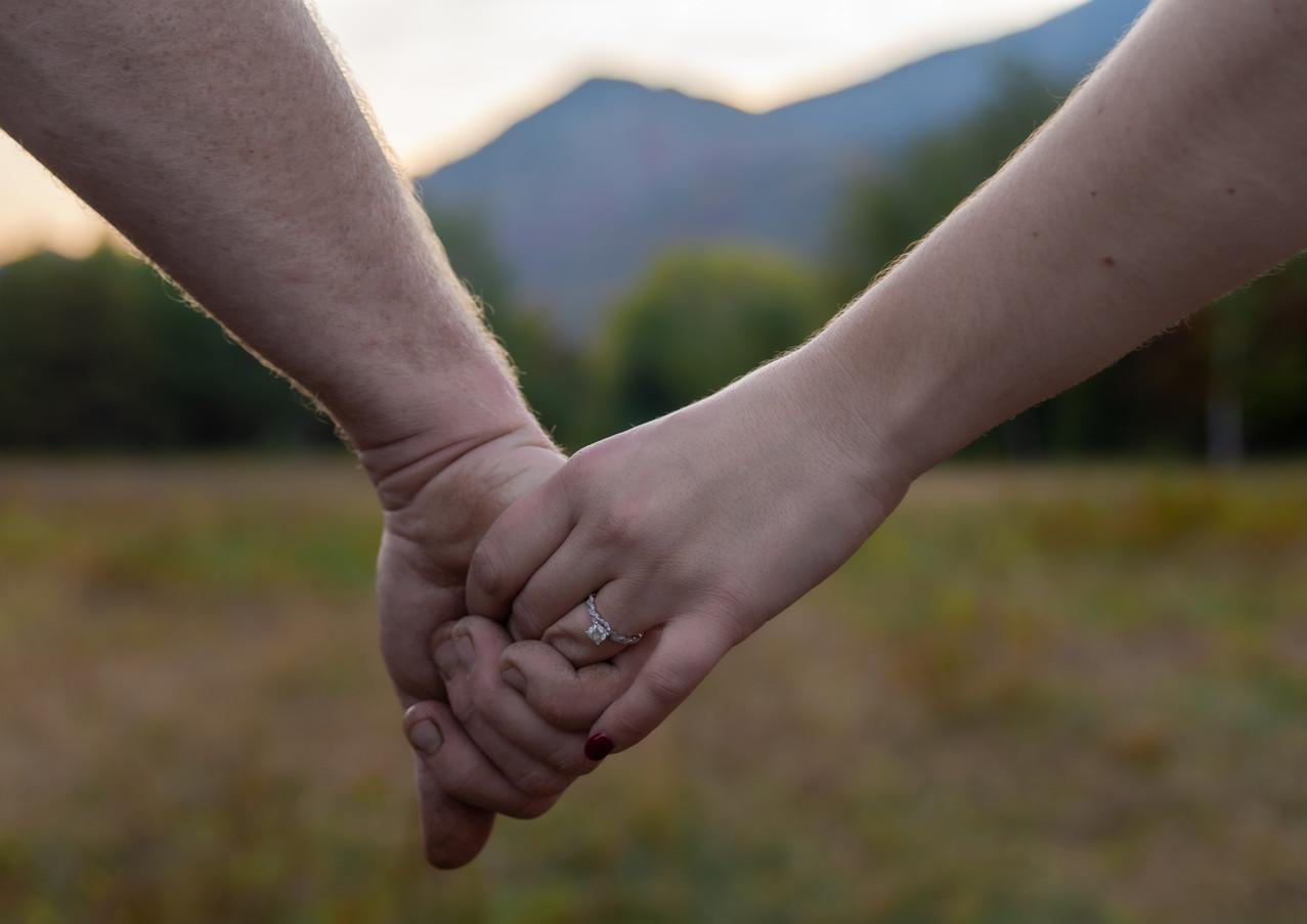 Whiteface Mountain Wedding Photography-1