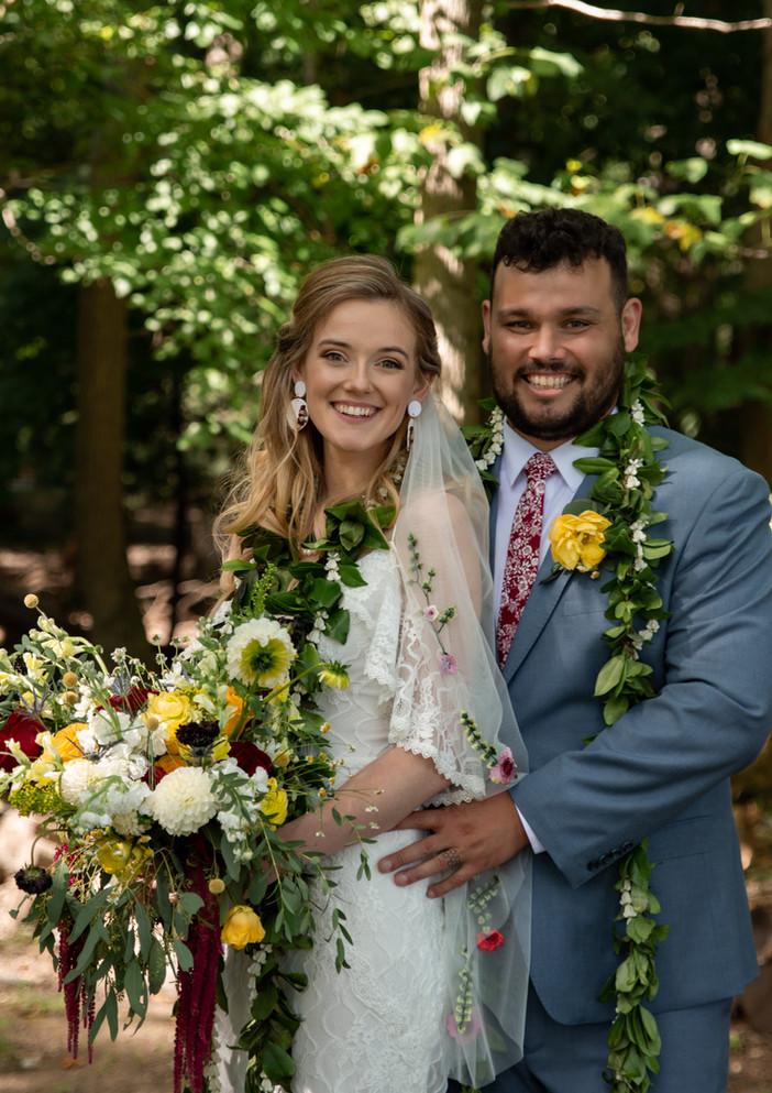 Lake Placid Wedding Photographer.jpg