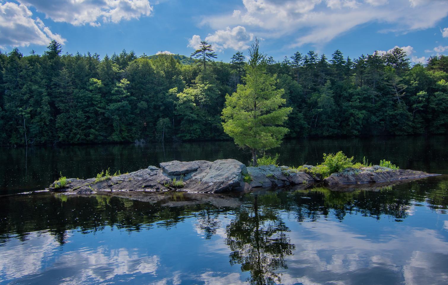 Adirondack Life Noxon Photography-9.jpg