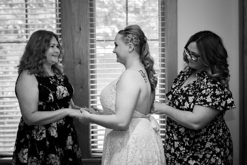 Lake Placid Wedding Photographer-2.jpg