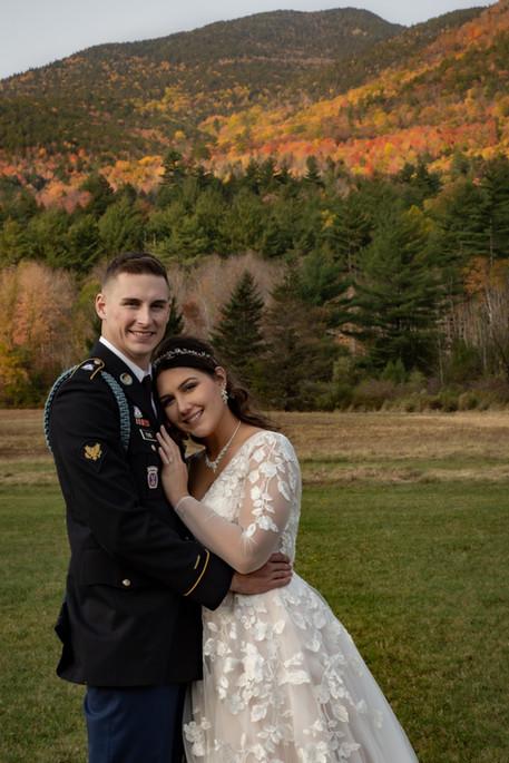 Experience Outdoors Wedding Elopement-14