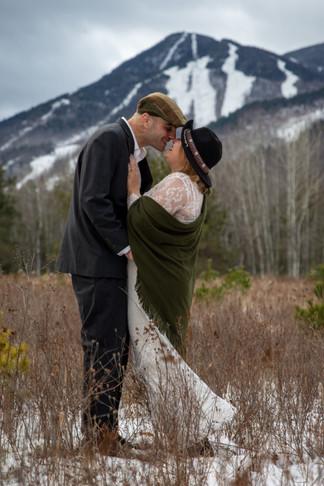 lake placid elopement photographer.jpg