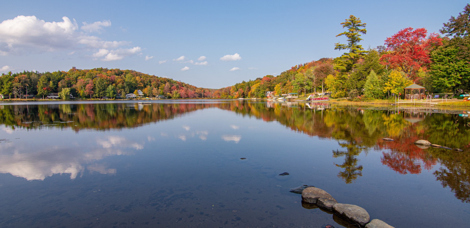 Lake Desolation, NY.jpg